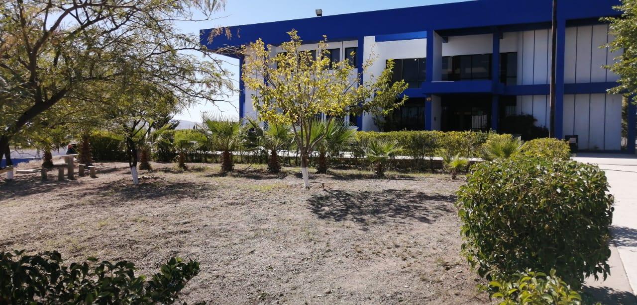 """Alumnos del TecNM Campus Agua Prieta concluyen el curso """"Todos sobre prevención del COVID-19"""""""