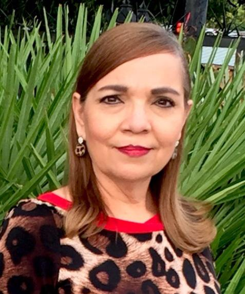 Catedrática del TecNM campus Agua Prieta participará a nivel nacional en campamento POSiBLE 2020